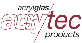 acrytec products e. K. - Logo